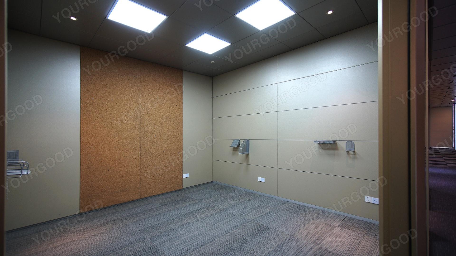 moto中文官网_W1单附墙式44成品隔断系统 - 上海优格装潢有限公司_官网