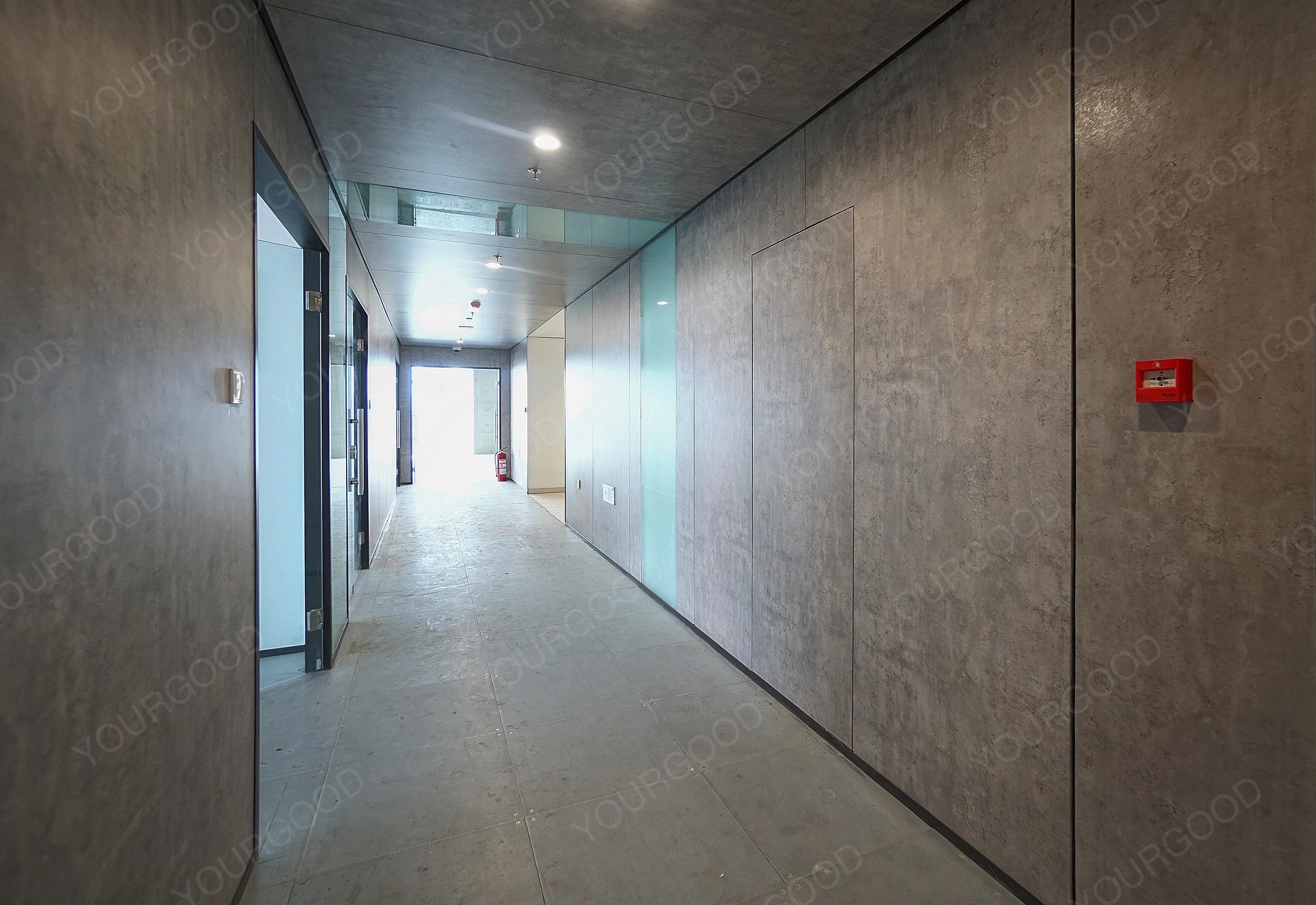 moto中文官网_W2(H1-S)单面附墙式面板成品隔断系统 - 上海优格装潢有限公司_官网