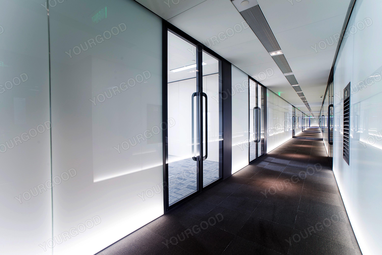 moto中文官网_GW(44-S)单面附墙式玻璃成品隔断系统 - 上海优格装潢有限公司_官网